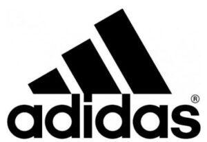 adidas-anlam