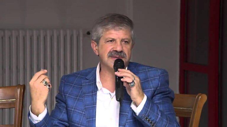 Ahmet Maranki'den Ramazan'a Özel
