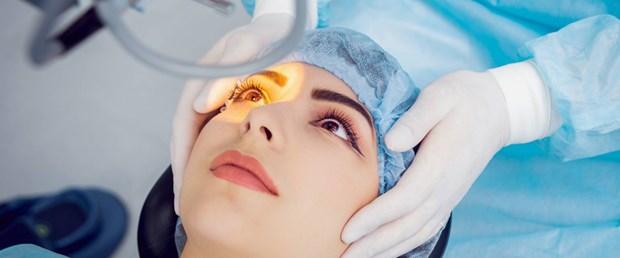 akilli-lens-tedavisi