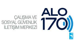 alo170
