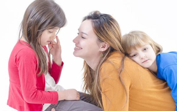 Hacamat-Annenin Önemi