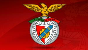 Portekiz Kulübü Benfica'nın Veri Bilimi İle Başarıya Ulaşması