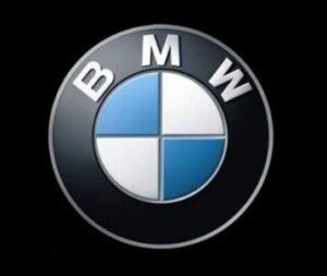 bmw-anlam