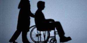 Sosyal Yardımlar ve İşsizlik Maaşı