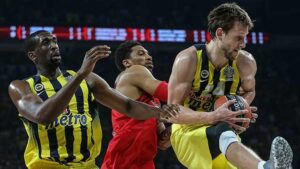 fenerbahce-basketbol-final