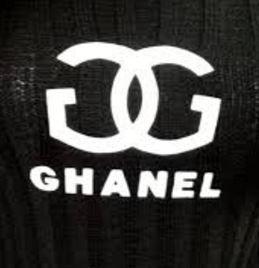 ghanel