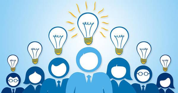 Silikon Vadisinde Girişimcilik-Girişimci