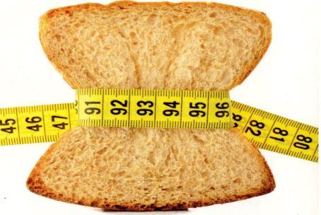Glisemik İndeksi yüksek olan gıdalar