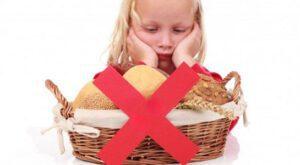 gluten-alerjisi-olanlar