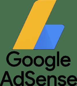Google Adsense'de En Çok Para Kazandıran Kelimeler