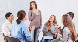 grup-terapisi-sismanlik
