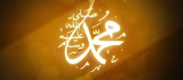 hz-muhammet-efendimiz