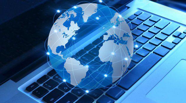 İnternet Bağımlılığının Farkına Varma