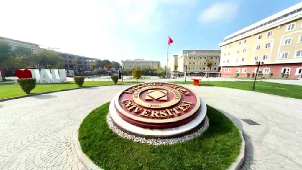 İstanbul Aydın Üniversitesi Tıp Fakültesi Bilgilendirme