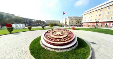 istanbul-aydin-universitesi-tip