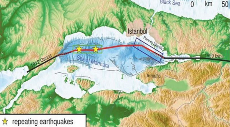 istanbul-depremi