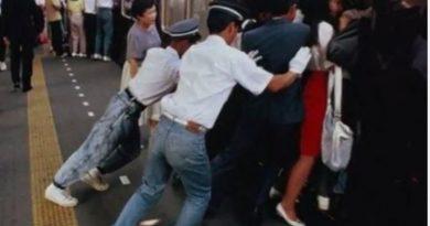 Para Kazandıran Meslekler-Japonya ve Güney Kore