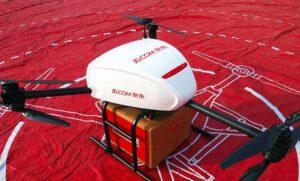 jd-com-mega-drone