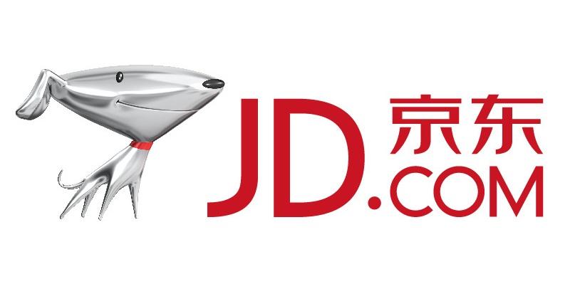 Mega Drone-JD.com