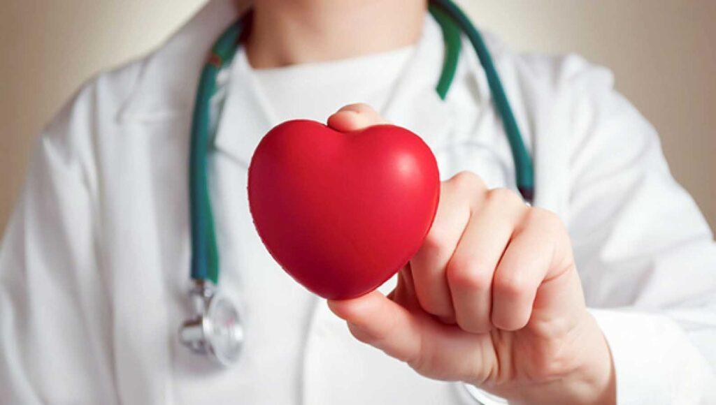 Diş Sağlığı ve Kalp Sağlığı