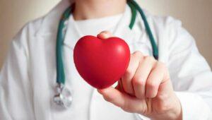 kalp-damar-hastaliklari