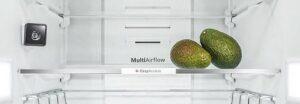 Buzdolabınızda Neler Olduğunu Görebildiğiniz Akıllı Uygulama