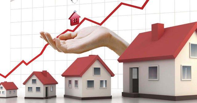 Konut Satış İstatistikleri Mart 2020 Rakamları Açıklandı