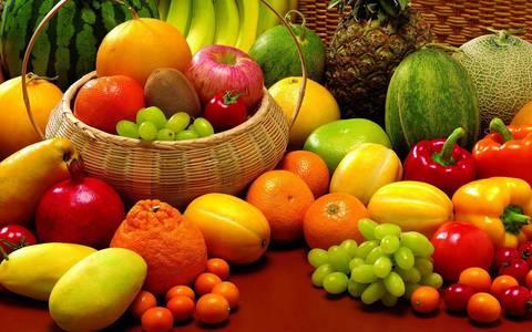 Meyve Yemenin Faydaları