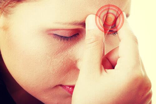 Baş Ağrıları-Migren