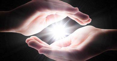 mitokondri-enerji-uretme