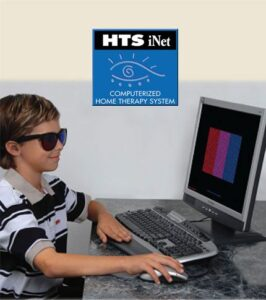 Göz Sorunları ve Tedavileri