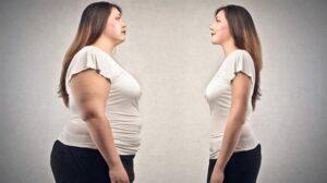 Obezite Ameliyatı Sonrası Yapılacaklar