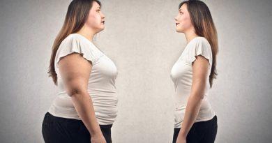obezite-hasta-takibi