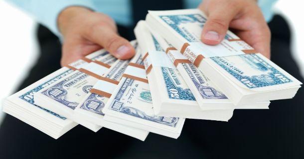 Para Kazandıran Meslekler