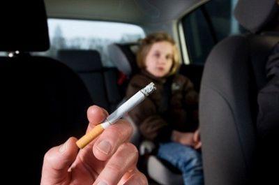 Sigaranın Ölümlere Etkisi ve Zararları