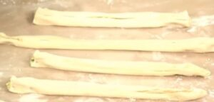 peynirli-bafra-pidesi