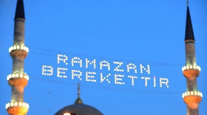 ramazan-bereket