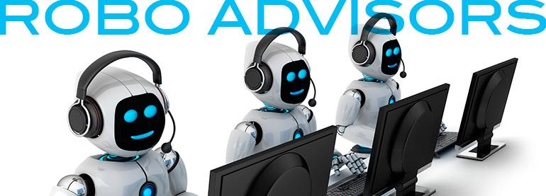 Robo Advisory Türkiye