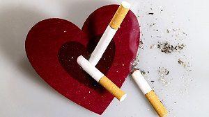 sigara-kalp
