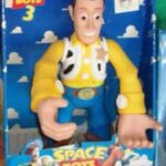 space-toys