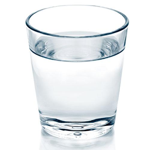 İçme Suyu Çeşitleri ve Doğal Mineralli Suyu Tercih Etmenin Önemi