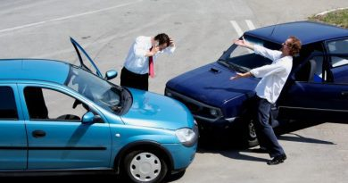 trafik-sigortalari-dusuyor-mu