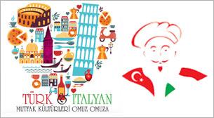 turk-italyan-mutfagi