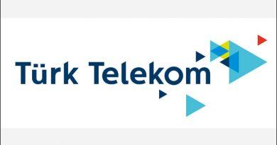 turk-telekom