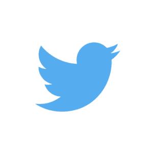 Twitter'dan Gelen Mesaj