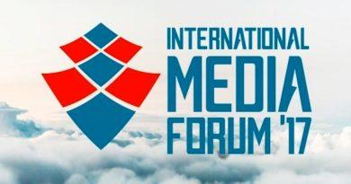 uluslararasi-medya-forum