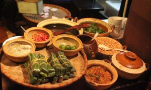 vietnam-mutfagi