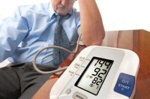 Kalp ve Damar Hastalıklarını Etkileyen Faktörler