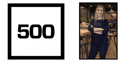 500istanbul-fonu