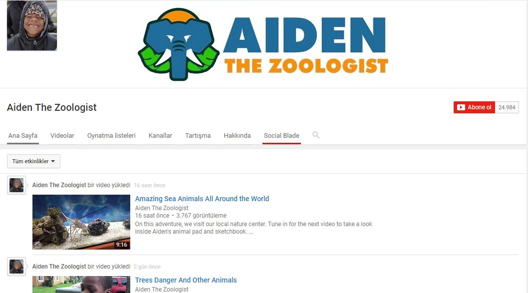 aiden-the-zoologist